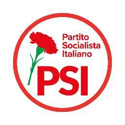 """PSI """" le lungaggini per la costruzione della coalizione a Napoli, non favoriscono lo sblocco delle alleanze in altri comuni""""."""