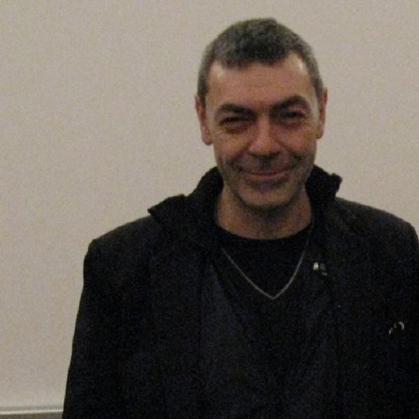 Giosuè Grassia è il nuovo Direttore del Conservatorio di Benevento.