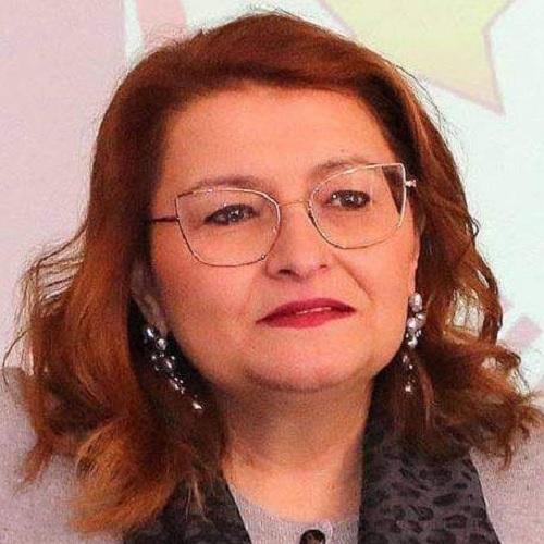 """De Lucia (M5S):in questa giornata simbolica approvato disegno di Legge. """"Disposizioni in materia di statistica in tema di violenza di genere"""""""