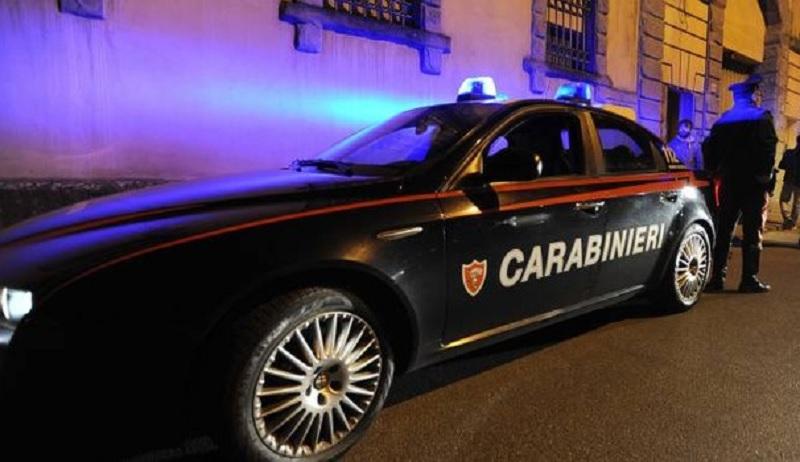 Benevento: tentano di riscuotere la tangente su un cantiere ad un imprenditore. Arrestate quattro persone.