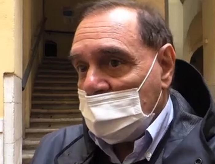 """Mastella: """"ho dato mandato ai miei avvocati per procedere contro indegna attività diffamatoria"""""""