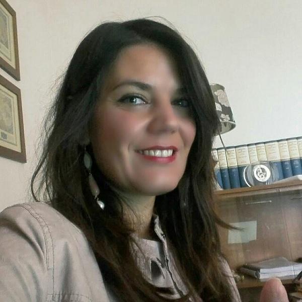 Noi Campani, l'avvocato Paola Panella nuovo presidente cittadino