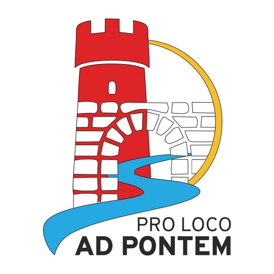 366 giorni di Ad Pontem,buon compleanno Pro Loco