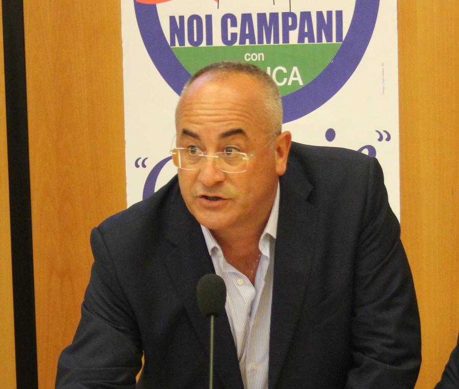 Pago Veiano. Incremento indennità annuale del sindaco: 2.000 euro a favore degli studenti locali