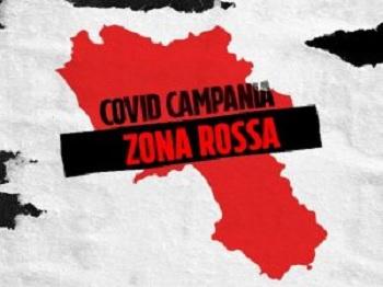 Benevento zona rossa: nota congiunta Mastella, Lonardo, Abbate e Di Maria