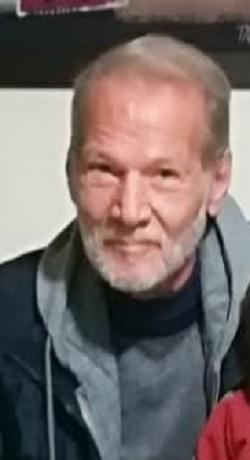 La UilTec Avellino/Benevento esprime vivo cordoglio per la prematura scomparsa del compagno Domenico Villani