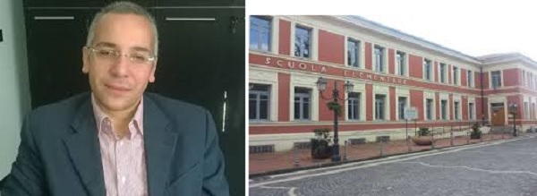 """Istituto Comprensivo """"San Pio da Pietrelcina"""" Elezioni consiglio d'istituto: autentico boom della seconda lista"""