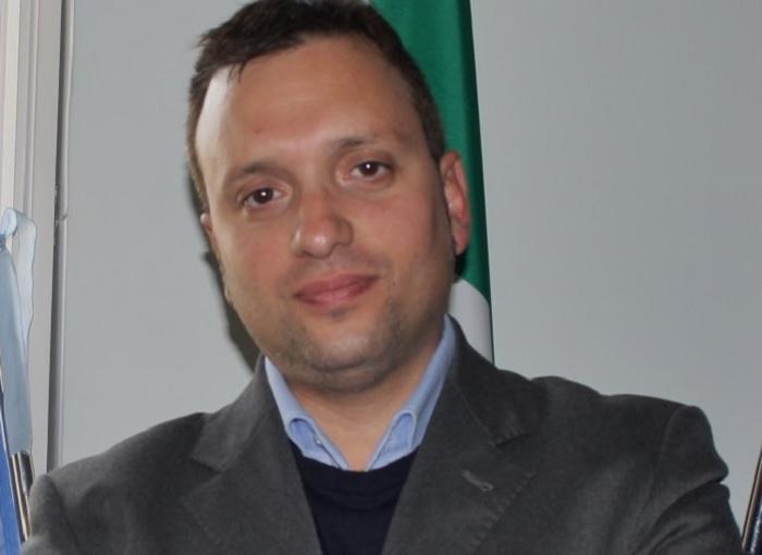 Noi Campani: Picucci nominato vicesegretario regionale