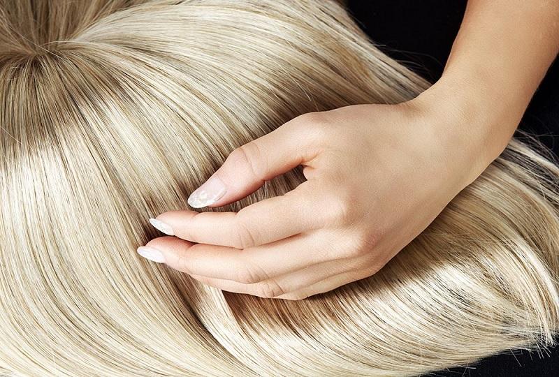 Riaperti i termini dell'avviso per le donne con alopecia da chemioterapia