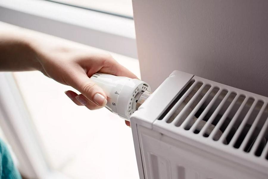 Benevento. Ordinanza sindacale per accensione impianti termici.