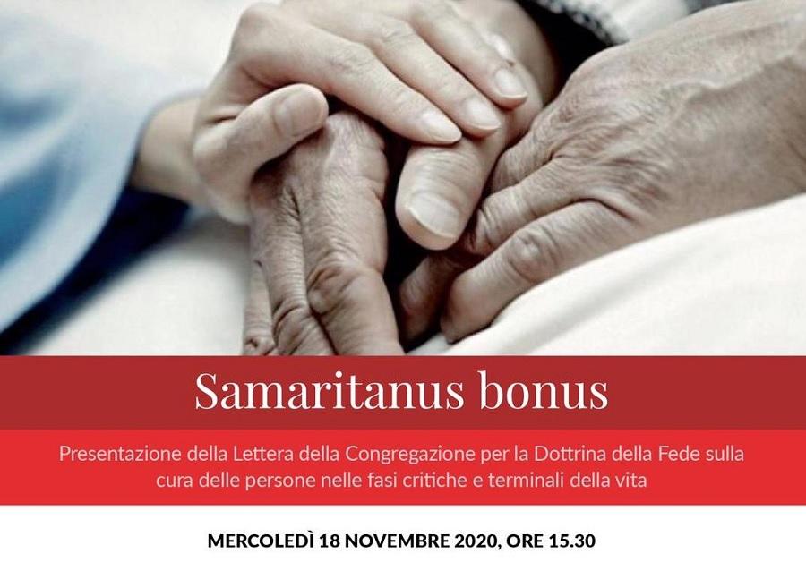 Il 18 Novembre il webinar promosso dall'Università Giustino Fortunato
