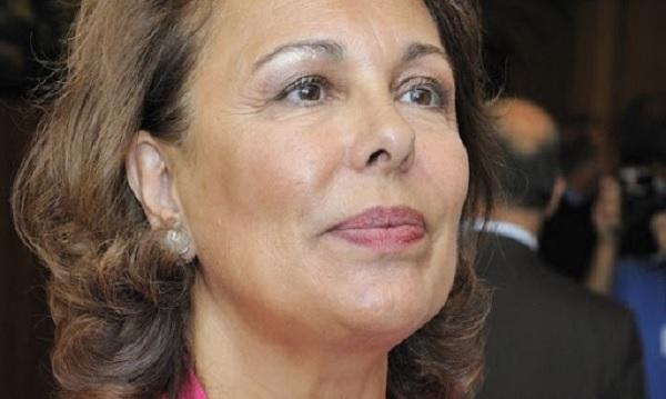 Esame Avvocato: La Sen. Lonardo interroga il nuovo Governo