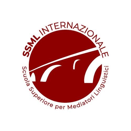 Sedutadi Tesi Finale a distanza alla SSML Internazionale di Benevento