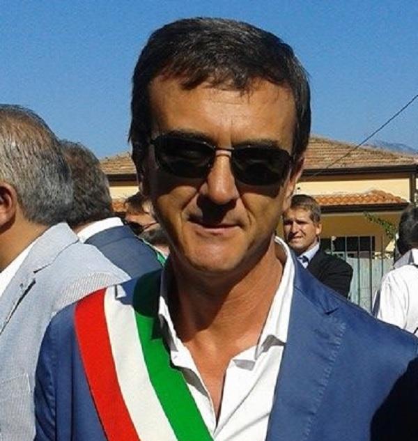"""Iniziative natalizie e attività solidali a San Salvatore Telesino """"per favorire un clima di positività"""" annuncia il sindaco Romano"""