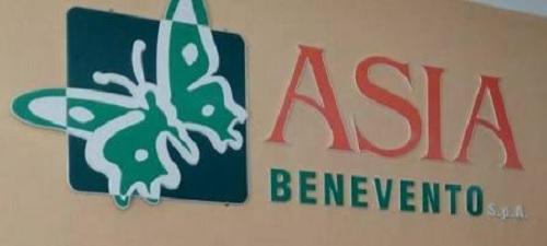 Asia,ripristinato il servizio Call Center