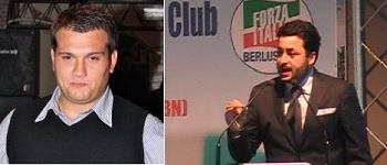 """Calabrese e Carpinone (FI): """"Sussidi anche per indotto ristorazione"""""""