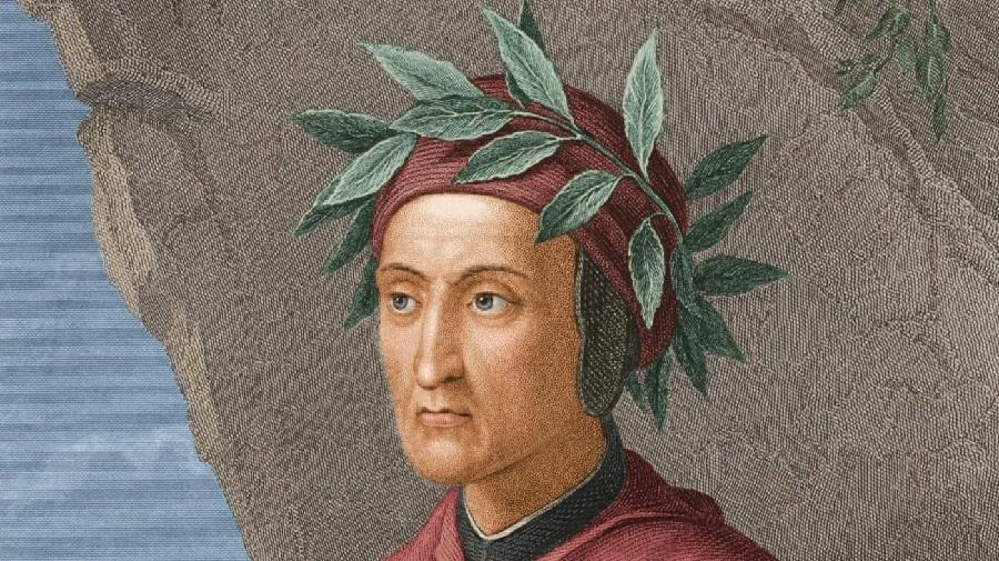 Telese commemora Dante Alighieri