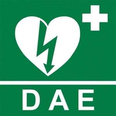 Molinara. Un Defibrillatore comunale DAE verrà inaugurato mercoledì 9 Dicembre