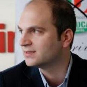 """Francesco Nardone(Futuridea): """"Una stagione politica all'altezza del momento"""""""