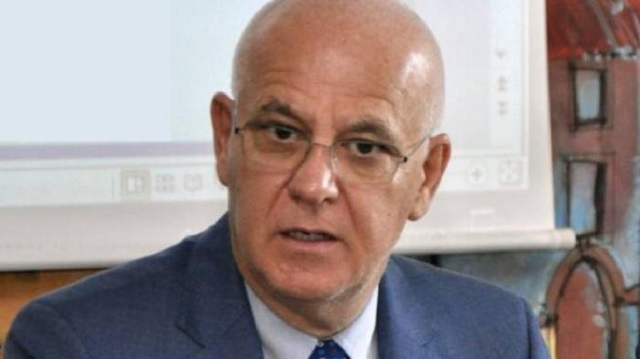 Il telesino Giuseppe Petronzi nominato nuovo questore di Milano.