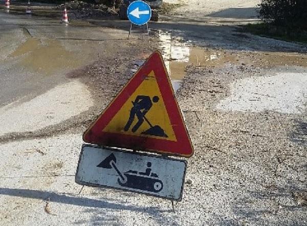 Gesesa. Domani interruzione idrica in Via Pisacane a Benevento.