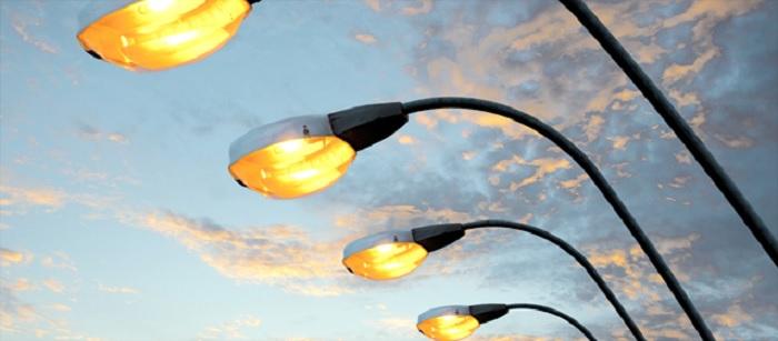 Al via i lavori per riqualificare l'illuminazione pubblica di contrada San Vitale