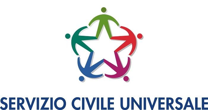 Servizio Civile Universale: al via le domande di partecipazione.