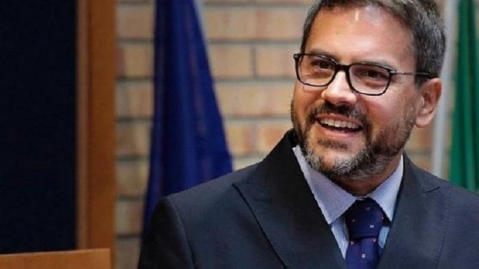 """Università, Tommasetti (Lega): """"Riaperture troppo timide, Ministra intervenga urge armonizzazione dei piani di rientro degli Atenei"""""""