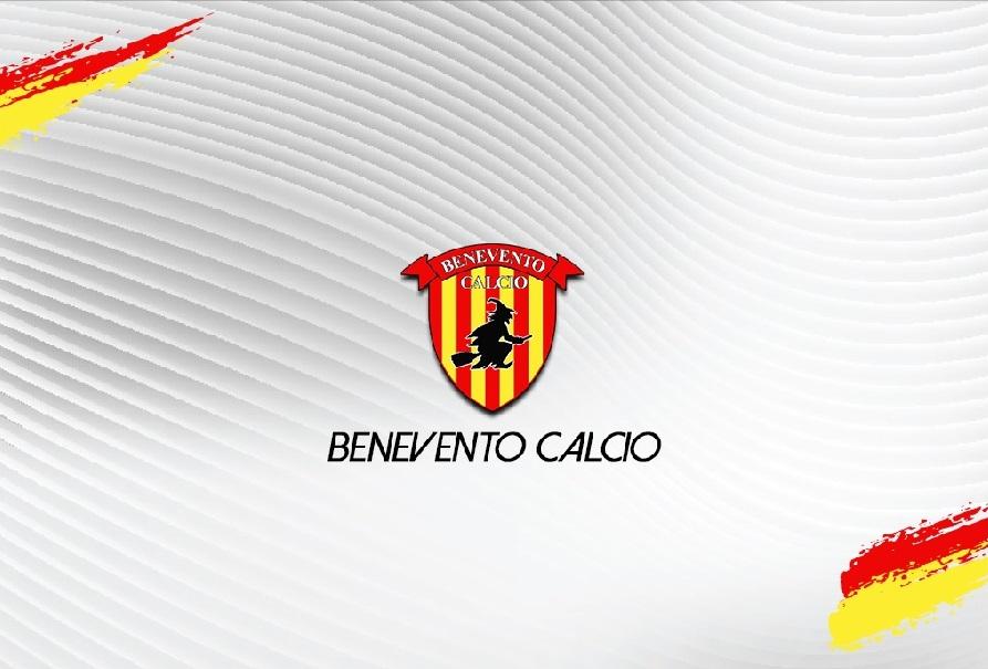 Benevento Calcio. Tre positivi al virus Sars Covid 19