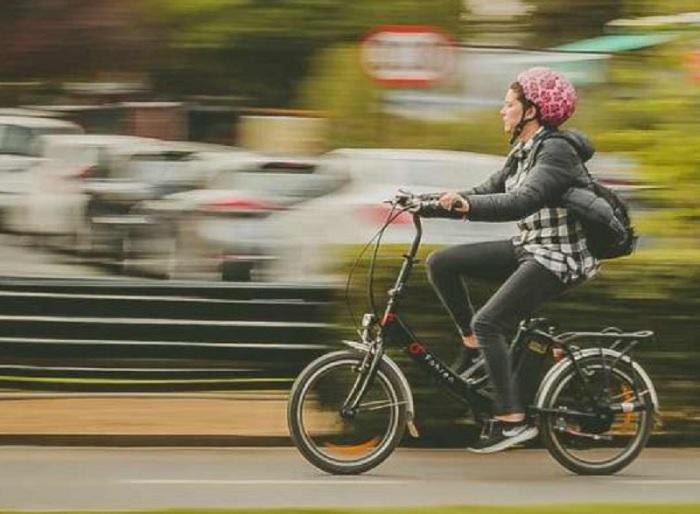 Biciclette e monopattini, dal 14 gennaio riparte il bonus mobilità