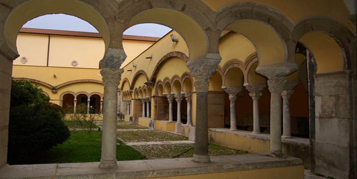 La Rete Museale della Provincia di Benevento riapre al pubblico