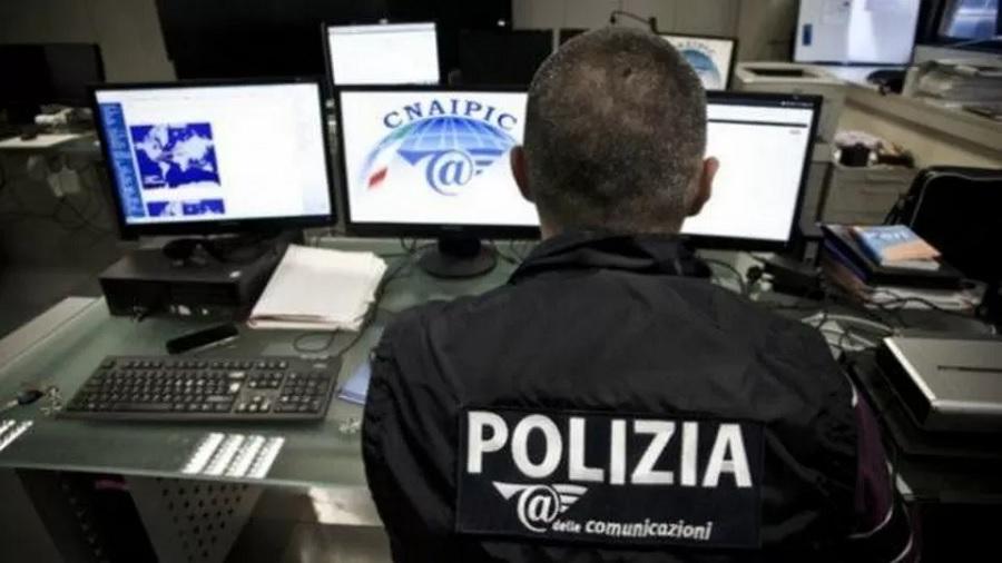 Utilizzo della Rete e Cyber-criminalità,la Polizia Postale traccia il bilancio del 2020