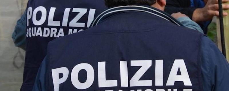 Benevento. Arrestati 2 giovani per lesioni personali aggravate da uso di arma impropria