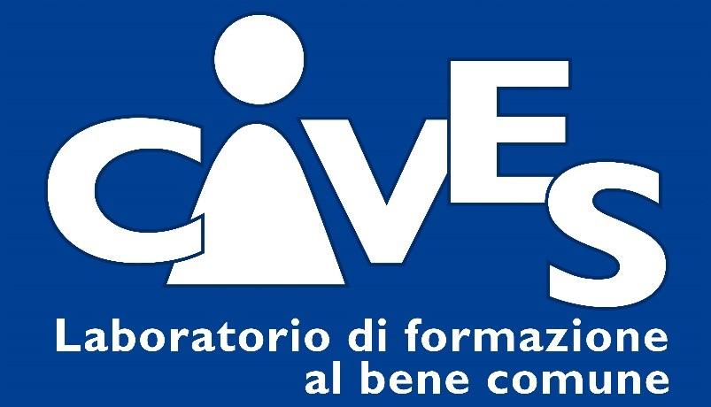 Cives in dialogo con Luisa Arezzo sulle sfide della scuola post-Covid