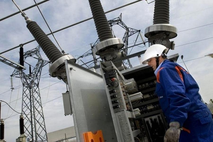 Gesesa Telese Terme: giovedì 25 febbraio irregolarità del servizio idrico per sospensione ENEL.