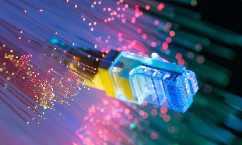 TIM porta a Benevento la fibra ottica ultraveloce