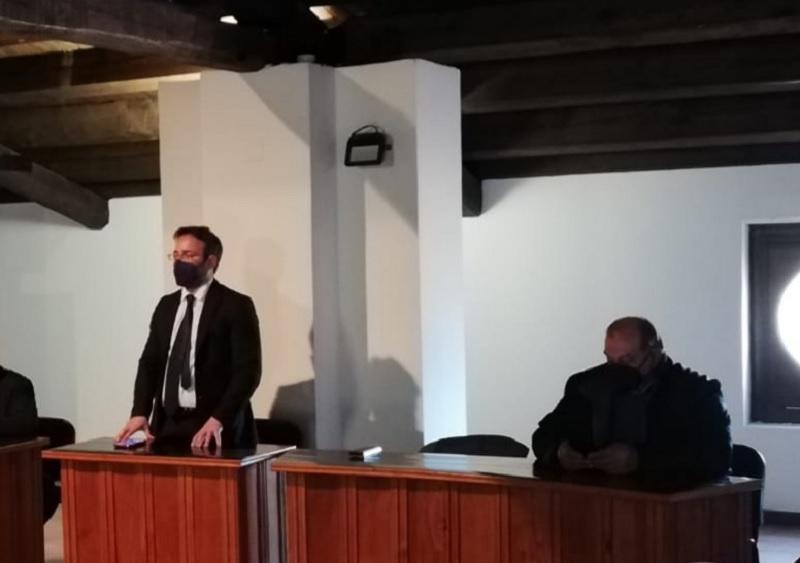 """Galdiero Incontra la Societa' Civile CdF: """"grande opportunità per la riqualificazione dei nostri territori"""""""
