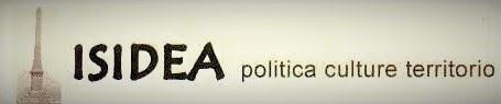 Da Isidea un decalogo alle forze politiche per le prossime amministrative