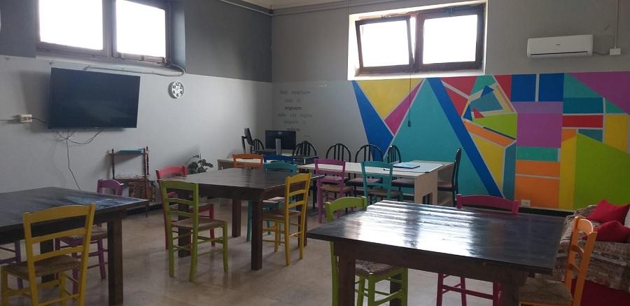 Il Comune di Benevento sarà titolare di un progetto di accoglienza integrata di ragazzi minori anche ai fini di una loro integrazione nel tessuto sociale