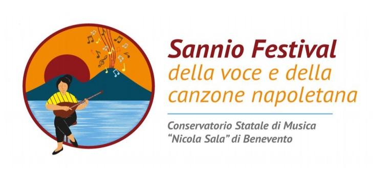 Il Conservatorio Nicola Sala organizza la I edizione del Sannio Festival della Voce e della Canzone Napoletana