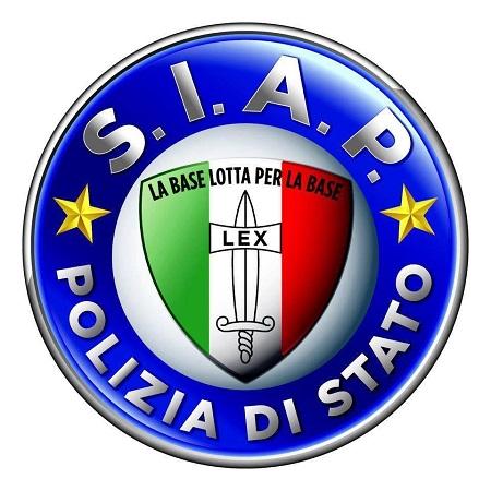 IX Congresso Nazionale del Siap. Giuseppe Orlacchio entra nella Direzione Nazionale