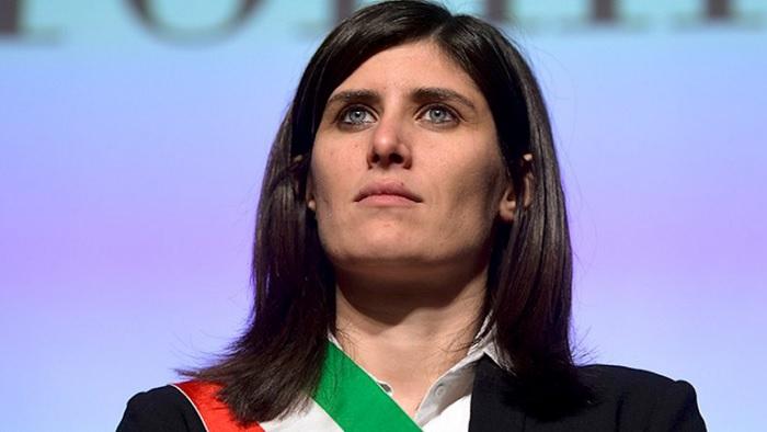 Condanna a carico del sindaco Appendino (M5S) L'ANCPI Campania condivide il documento di Franca Biglio