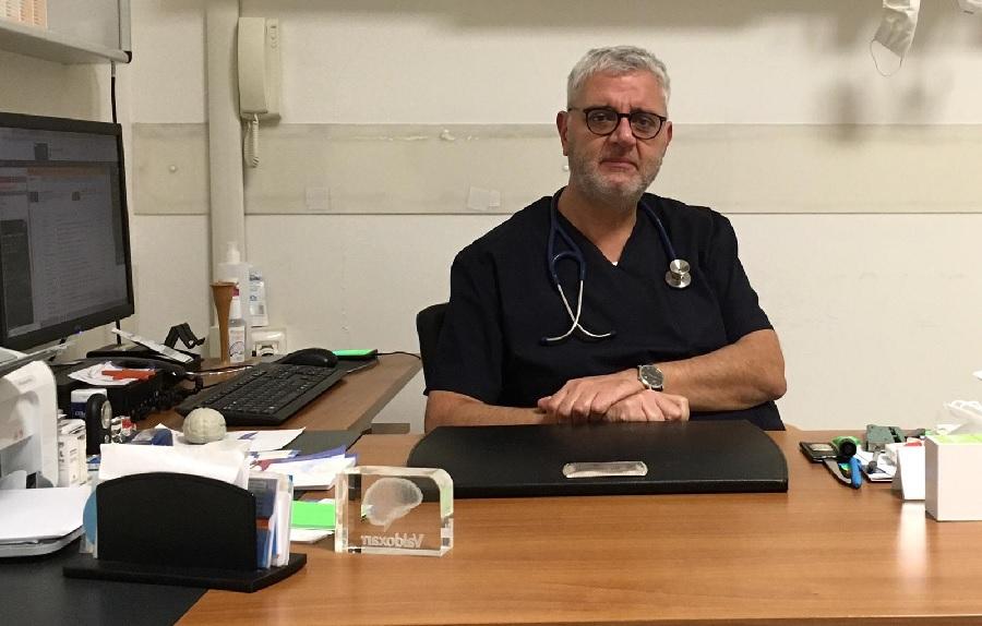 Percorsi Formativi degli Ospedali della provincia Romana dei Fatebenefratelli.