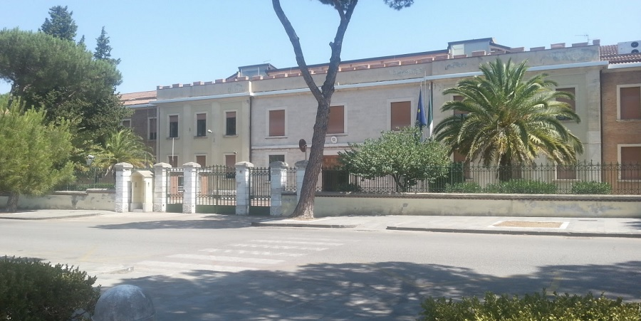"""Caserma Pepicelli, Noi Campani a Ricciardi: """"Agenzia del Demanio conferma aggiudicazione appalto"""""""