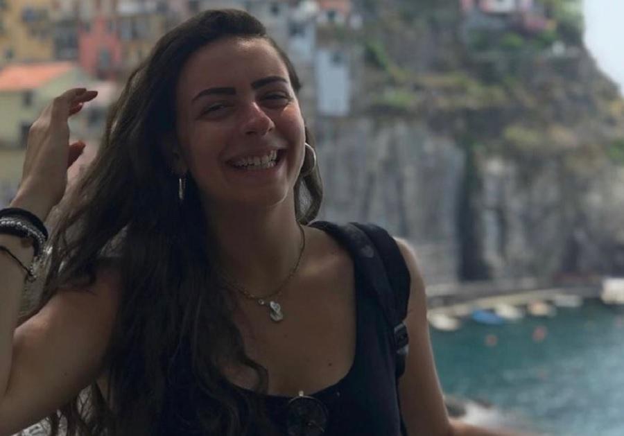 La scomparsa di Laura Leone: UniSannio si stringe al dolore della famiglia