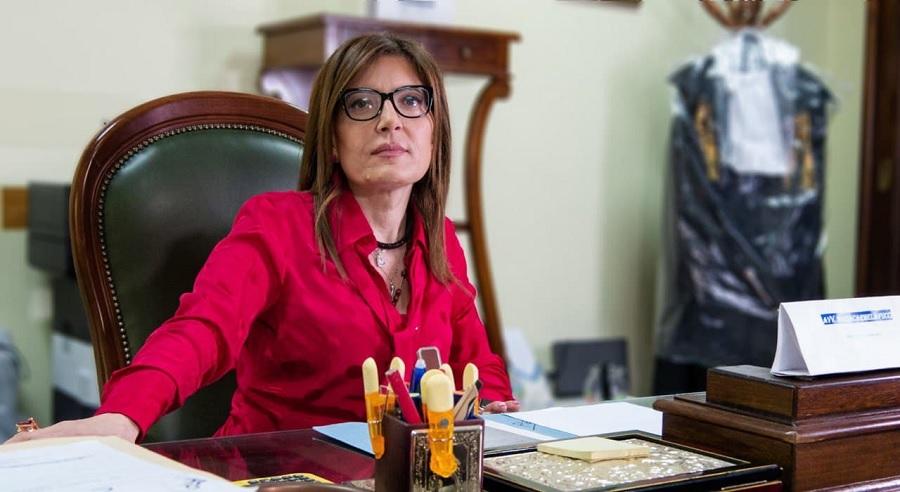 """Uccidere in preda ad un delirio di gelosia. Maria Carmela Fucci:""""È possibile prevenire laddove ci sarà certezza della pena"""""""