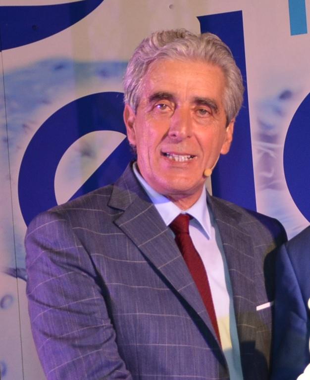 """Riprendono le attività del Centro Studi """"Aldo Moro"""" di Castelvenere: sarà voce critica del paese"""
