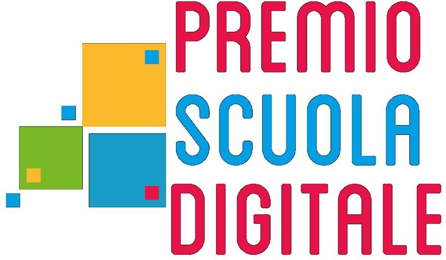 Premio Scuola Digitale: L'IC Bosco Lucarelli vince la finale provinciale
