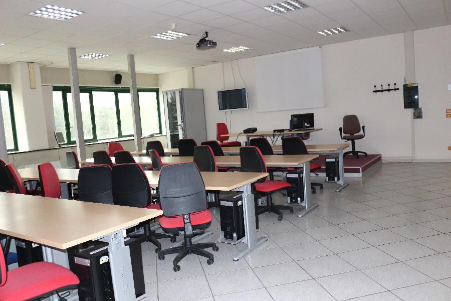 Corsi di laurea triennale per Professioni Sanitarie a Benevento ASL e Provincia si accordano per l'utilizzo della sede di Via XXV Luglio