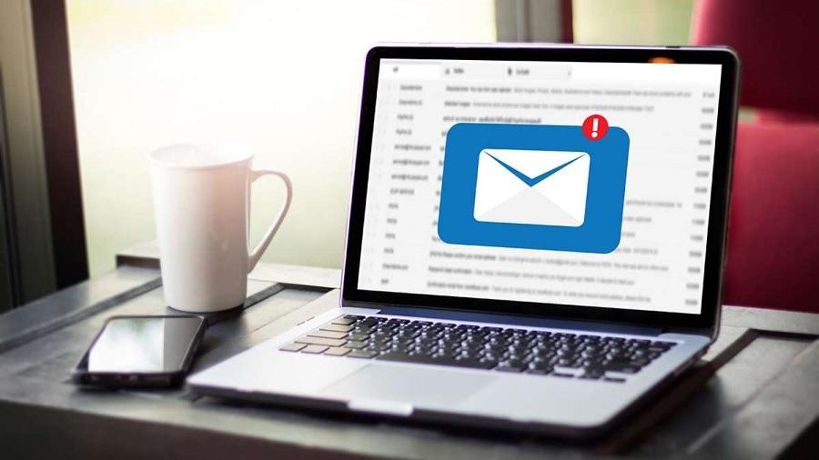 Gesesa: servizio ricevimento e mail bloccato per un guasto alla linea